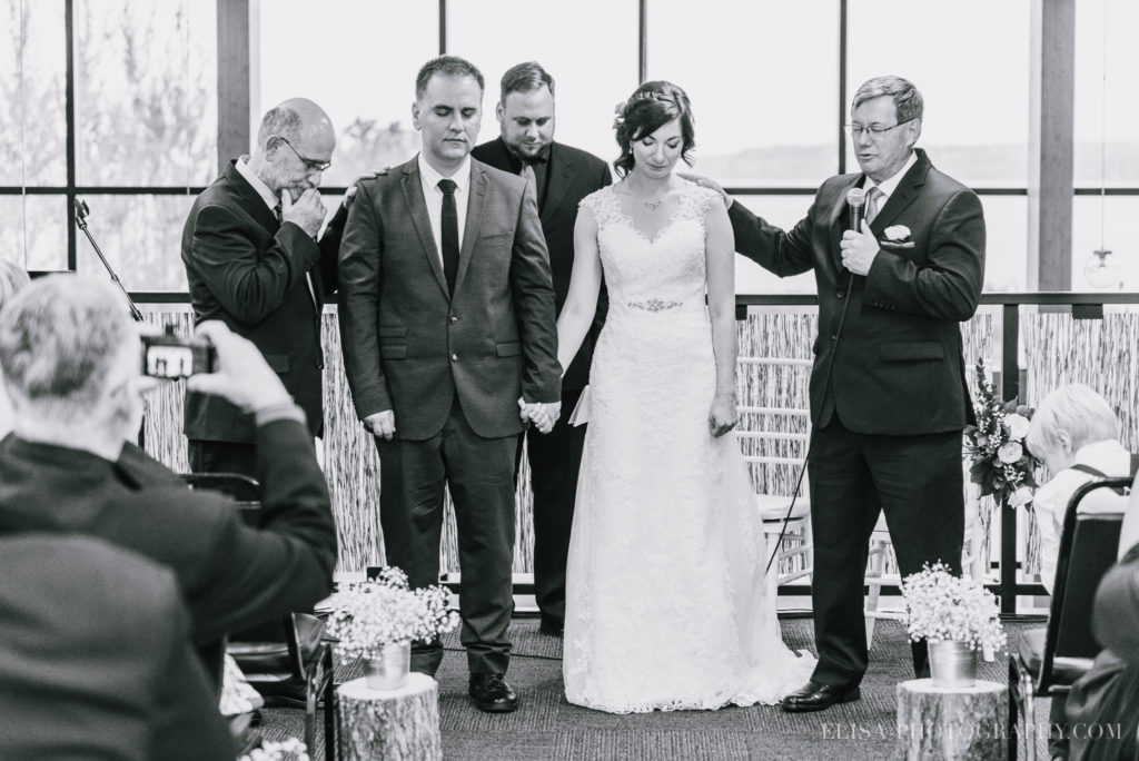 mariage-quebec-baie-de-beauport-automne-ceremonie-photo-9661