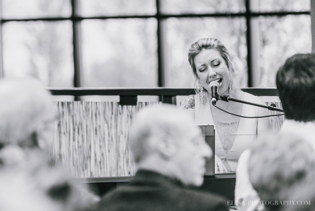mariage-quebec-baie-de-beauport-automne-ceremonie-photo-9714