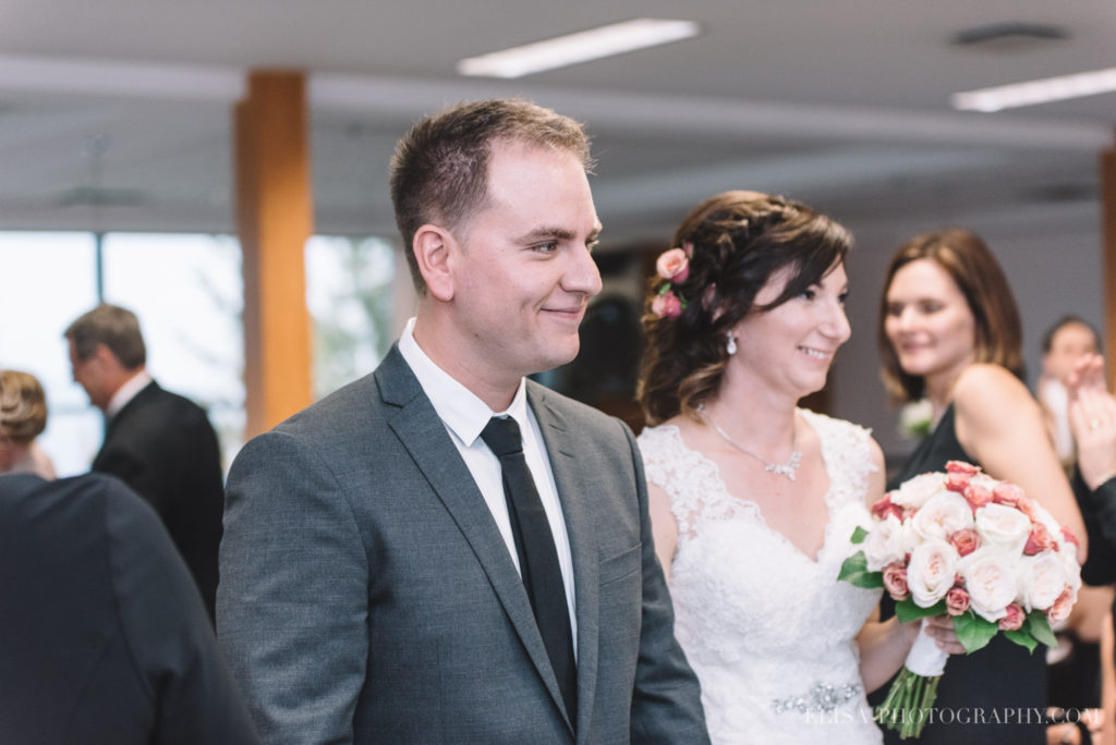 mariage-quebec-baie-de-beauport-automne-ceremonie-photo-9731