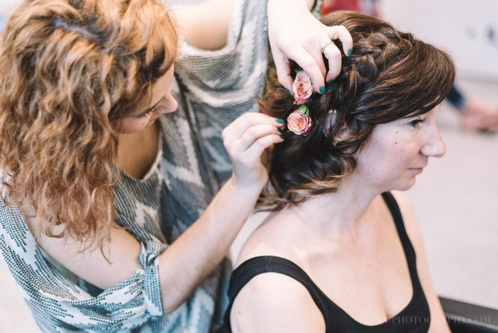 mariage-quebec-baie-de-beauport-automne-fall-le-coiffeur-rose-soeurs-photo-8691