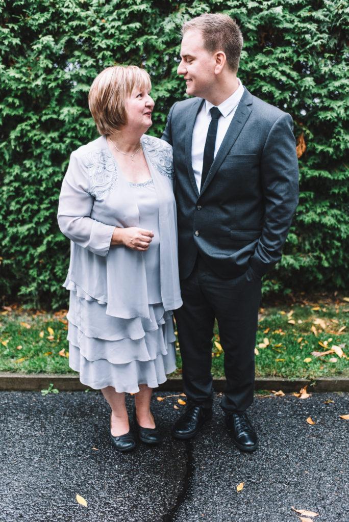 mariage-quebec-baie-de-beauport-automne-mere-marie-chien-labrador-photo-9017
