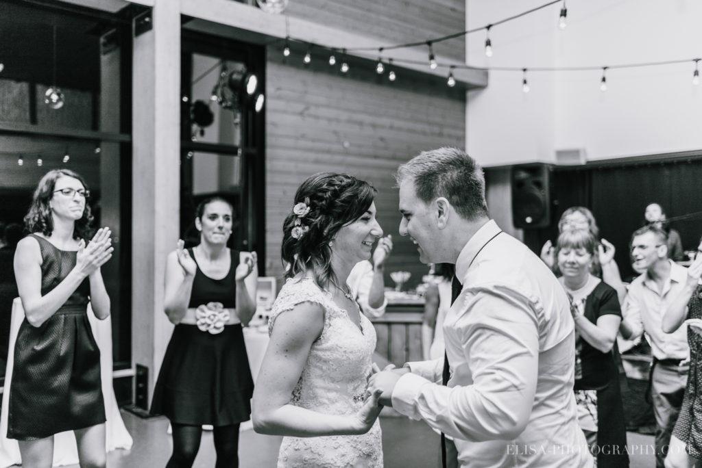 mariage-quebec-baie-de-beauport-automne-reception-band-photo-0657