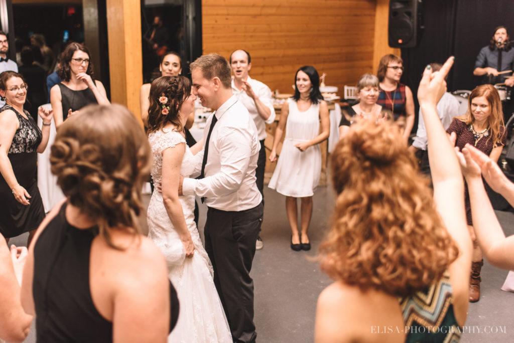 mariage-quebec-baie-de-beauport-automne-reception-band-photo-0661