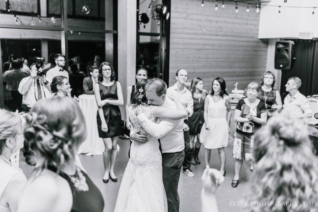 mariage-quebec-baie-de-beauport-automne-reception-band-photo-0666