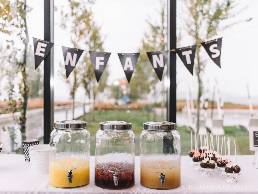 mariage-quebec-baie-de-beauport-automne-reception-photo-0030