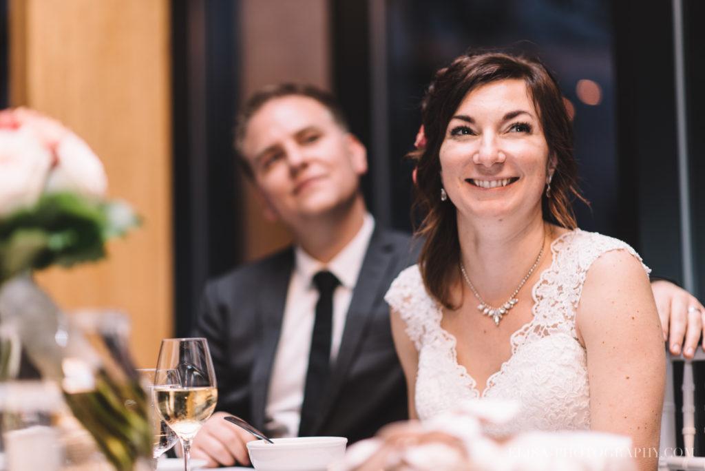mariage-quebec-baie-de-beauport-automne-reception-photo-0146