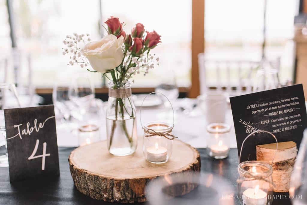 mariage-quebec-baie-de-beauport-automne-reception-photo-9124
