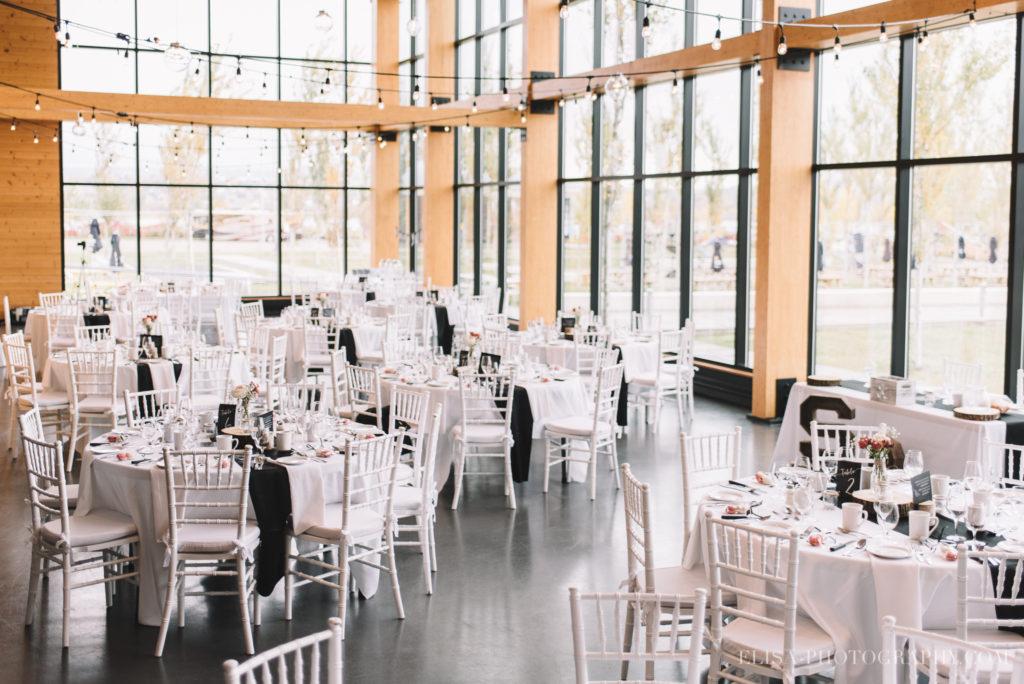 mariage-quebec-baie-de-beauport-automne-reception-photo-9142