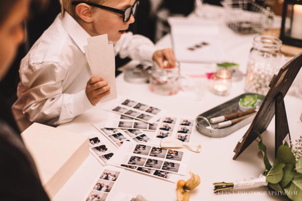 mariage-quebec-baie-de-beauport-automne-reception-photobooth-photo-0333
