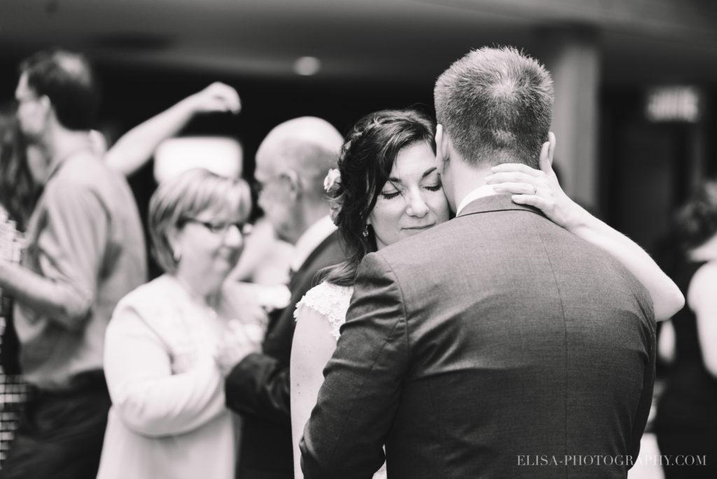 mariage-quebec-baie-de-beauport-automne-reception-premiere-danse-photo-0422