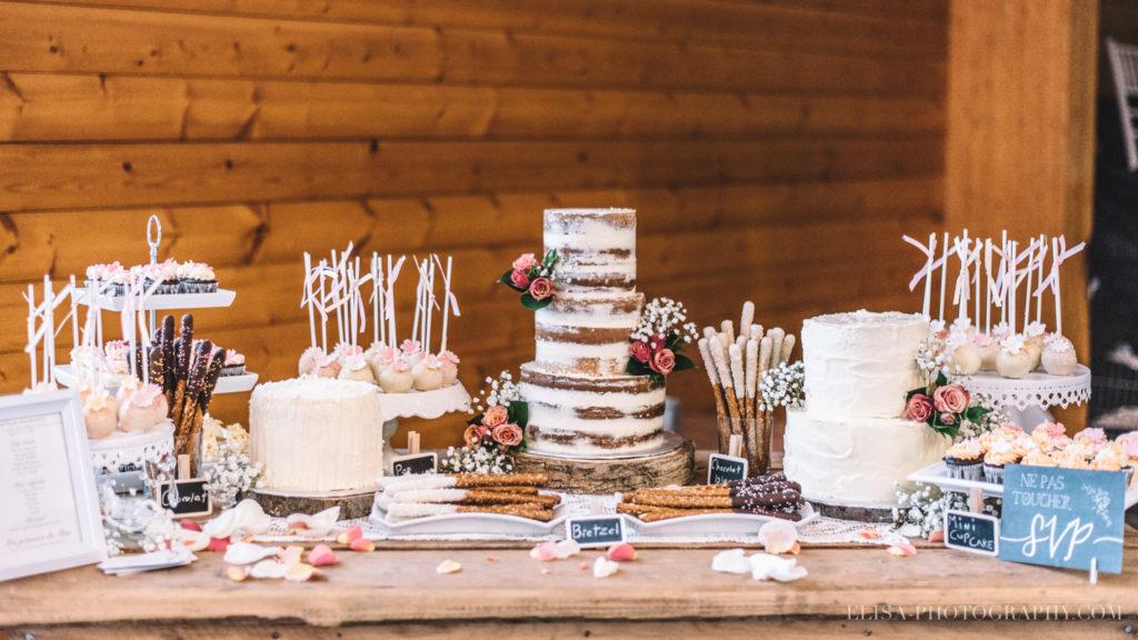 mariage-quebec-baie-de-beauport-automne-reception-table-sucree-photo-9915