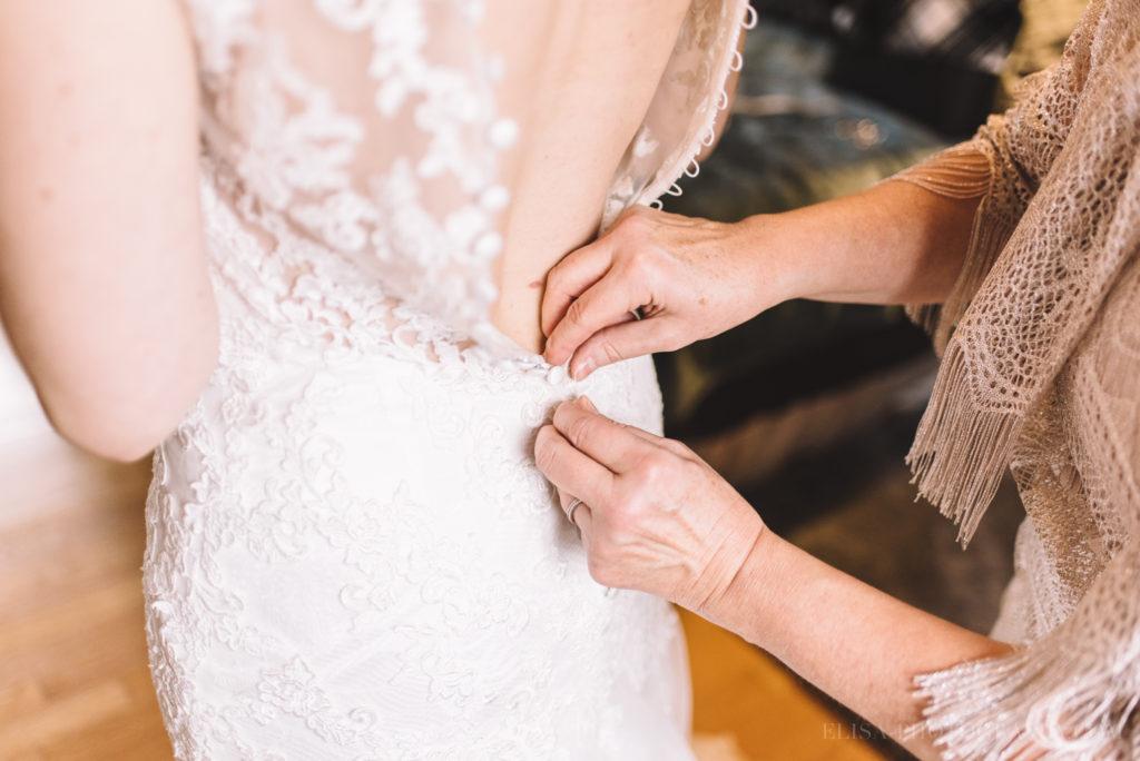 mariage-quebec-baie-de-beauport-automne-robe-photo-8931