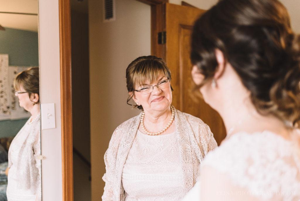 mariage-quebec-baie-de-beauport-automne-robe-photo-8976