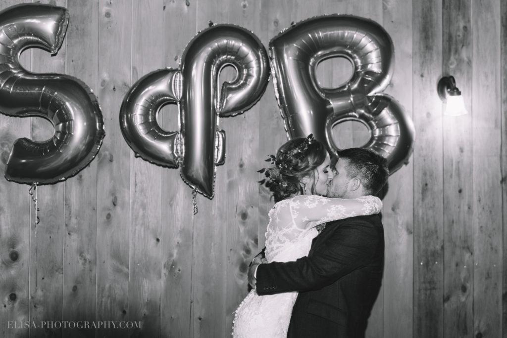 mariage-reception-bisou-pommes-apple-domaine-verger-dunham-photo-7542