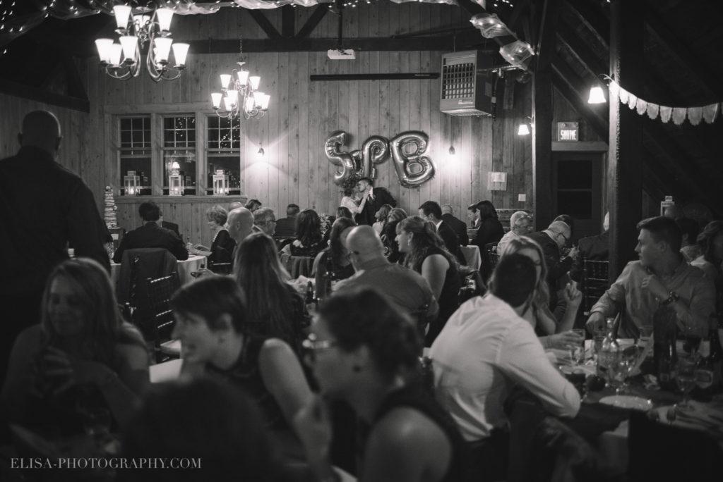 mariage-reception-cloche-repas-pommes-apple-domaine-verger-dunham-photo-7756