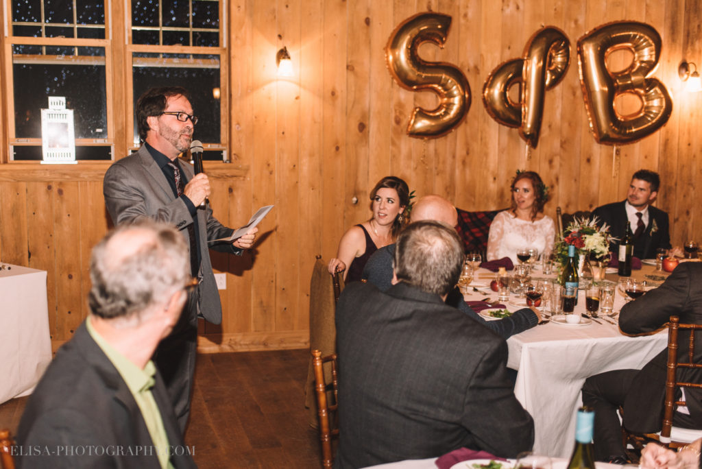 mariage-reception-discours-pommes-apple-domaine-verger-dunham-photo-7600