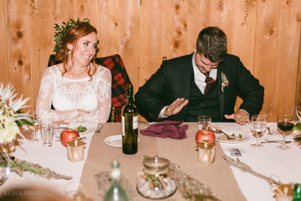 mariage-reception-discours-pommes-apple-domaine-verger-dunham-photo-7646