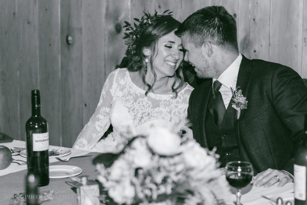 mariage-reception-discours-pommes-apple-domaine-verger-dunham-photo-7652