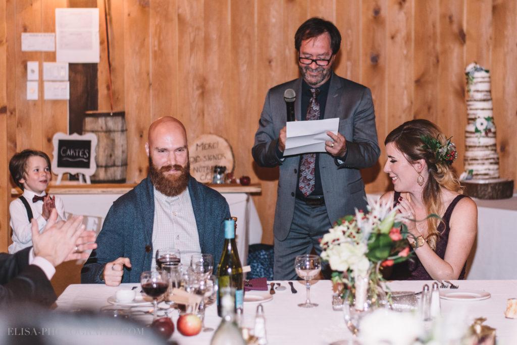 mariage-reception-discours-pommes-apple-domaine-verger-dunham-photo-7689