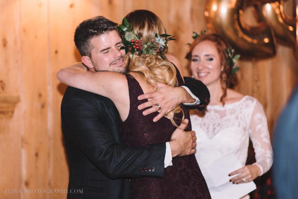 mariage-reception-discours-pommes-apple-domaine-verger-dunham-photo-7883