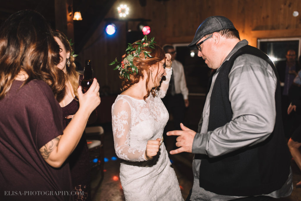 mariage-reception-party-photobooth-pommes-apple-domaine-verger-dunham-photo-8298