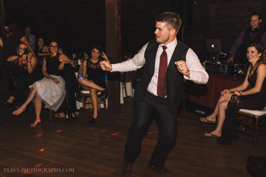 mariage-reception-party-photobooth-pommes-apple-domaine-verger-dunham-photo-8342