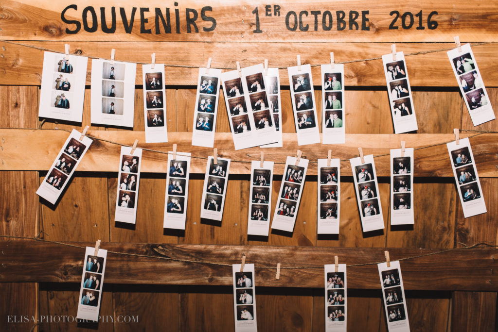 mariage-reception-party-photobooth-pommes-apple-domaine-verger-dunham-photo-8480