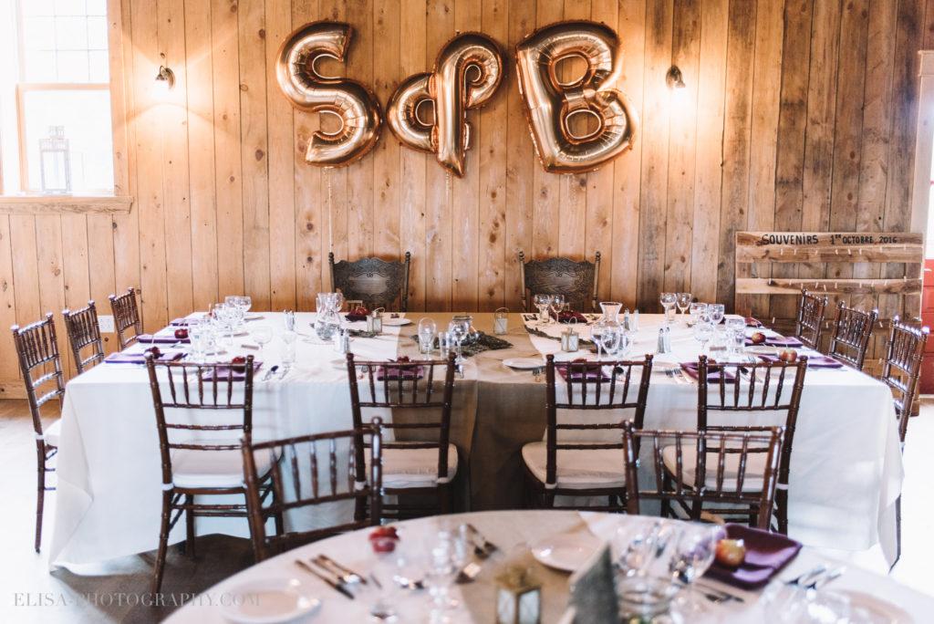 mariage-reception-pommes-apple-domaine-verger-dunham-photo-6590