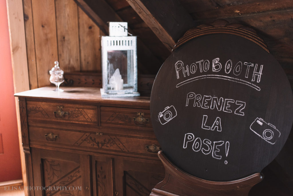 mariage-reception-pommes-apple-domaine-verger-dunham-photo-6600