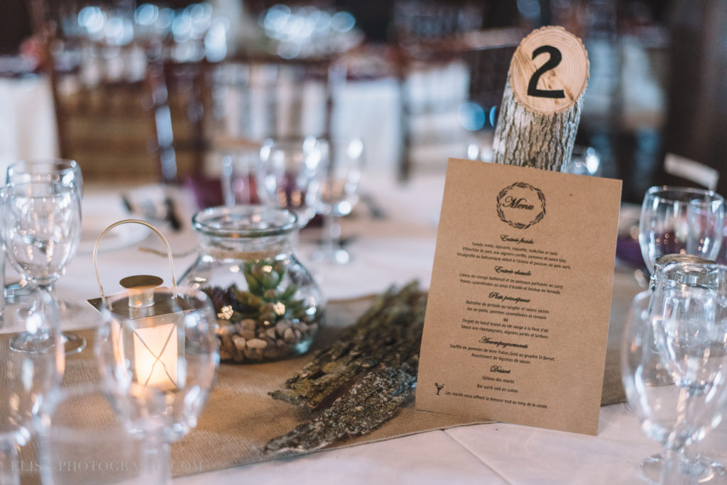 mariage-reception-pommes-apple-domaine-verger-dunham-photo-6626