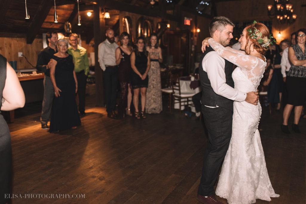 mariage-reception-premiere-danse-pommes-apple-domaine-verger-dunham-photo-8168