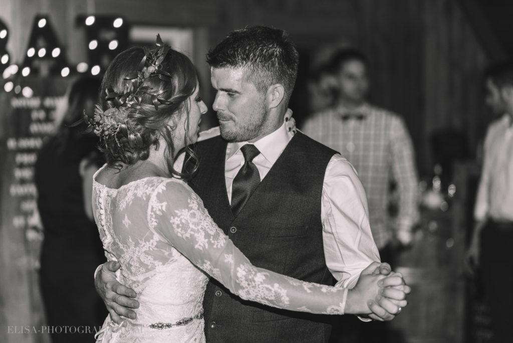 mariage-reception-premiere-danse-pommes-apple-domaine-verger-dunham-photo-8179