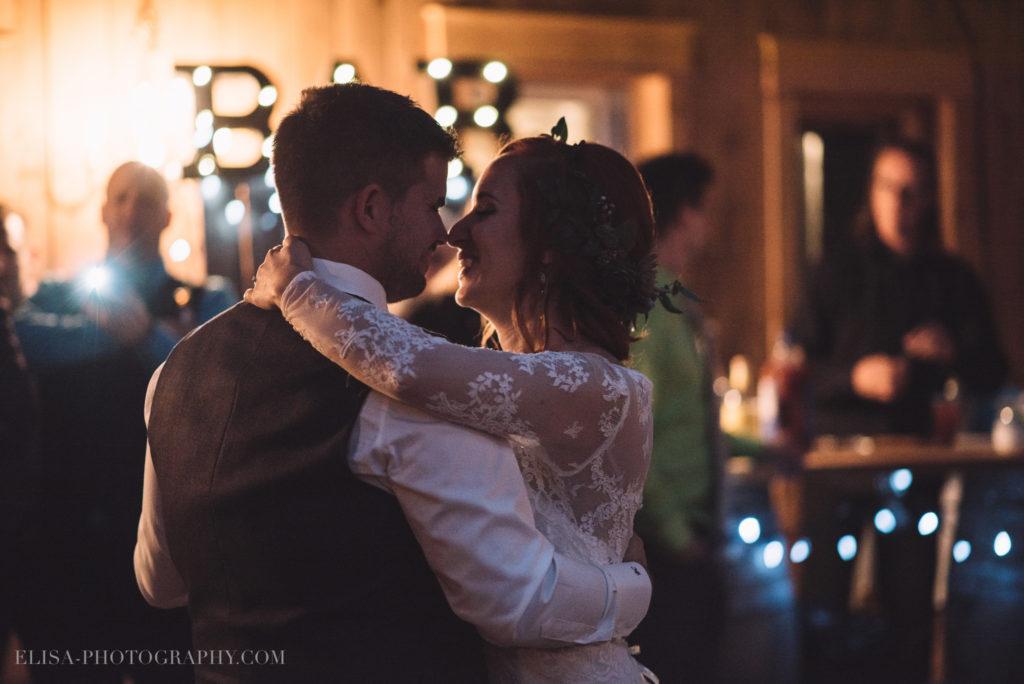 mariage-reception-premiere-danse-pommes-apple-domaine-verger-dunham-photo-8181
