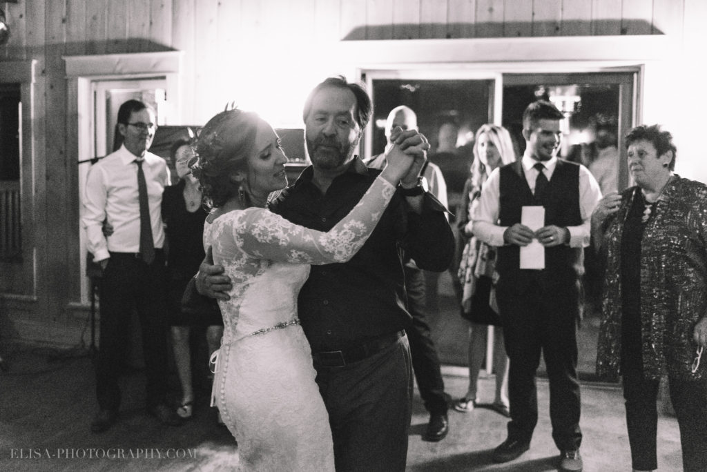 mariage-reception-premiere-danse-pommes-apple-domaine-verger-dunham-photo-8210