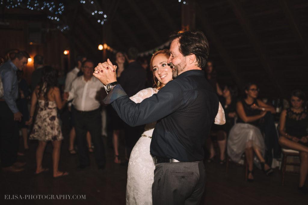 mariage-reception-premiere-danse-pommes-apple-domaine-verger-dunham-photo-8221