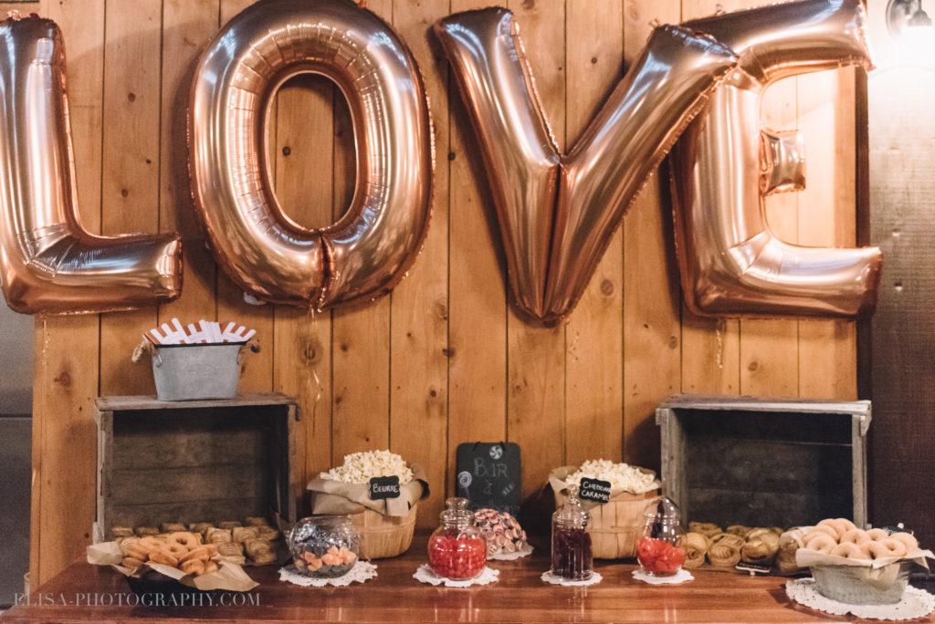 mariage-reception-table-sucree-pommes-apple-domaine-verger-dunham-photo-7439