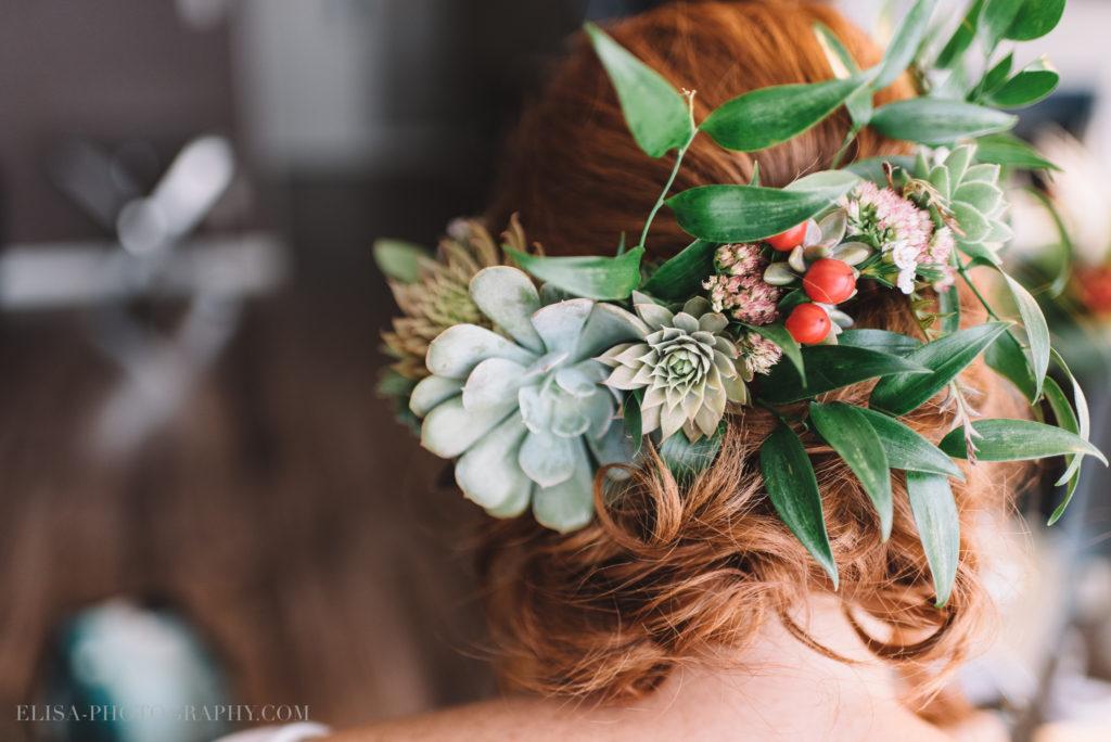 mariage-voeux-hotel-castel-courrone-cactus-succulentes-photo-6451