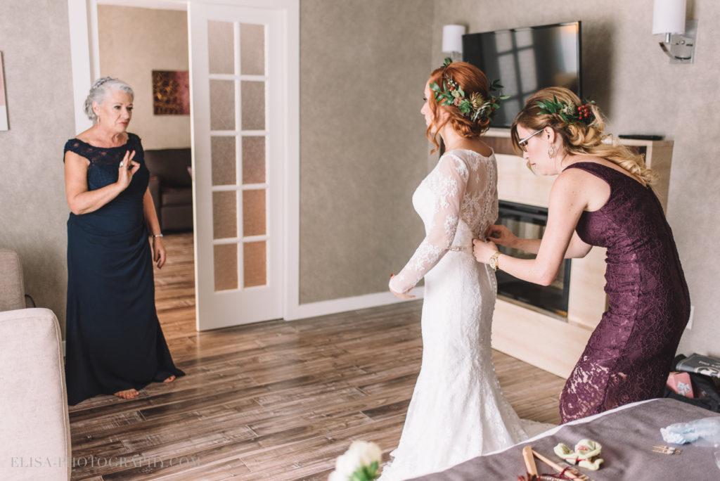mariage-voile-mariee-mere-soeur-vintage-hotel-castel-verger-photo-6472