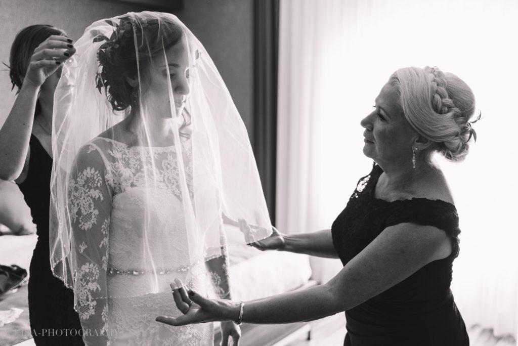 mariage-voile-mariee-mere-soeur-vintage-hotel-castel-verger-photo-6541