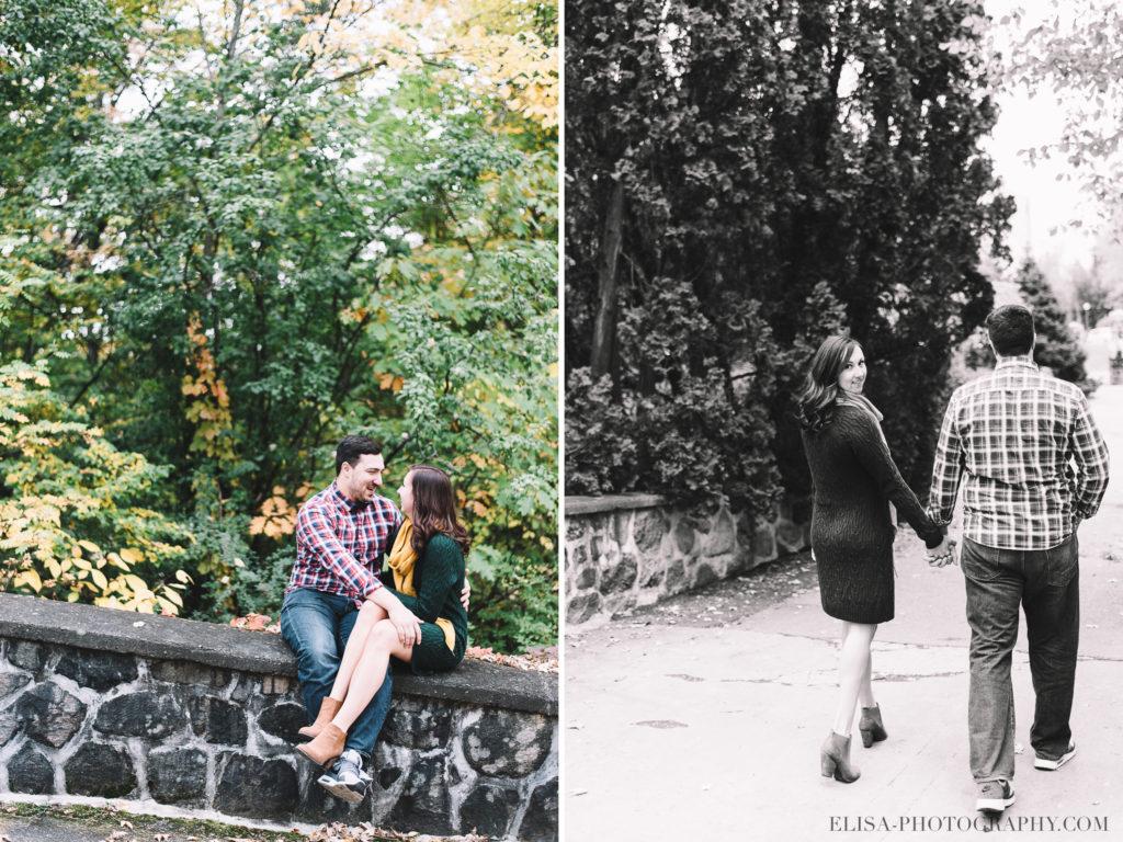 fiancailles-parc-automne-fall-photo