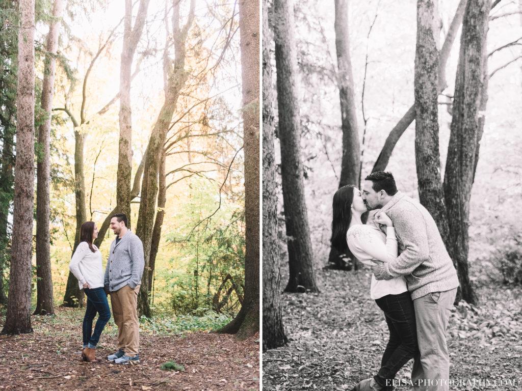 fiancailles-parc-automne-fall-photo-5