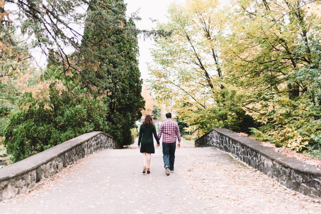 fiancailles-engagement-parc-moulins-automne-fall-photo-1420
