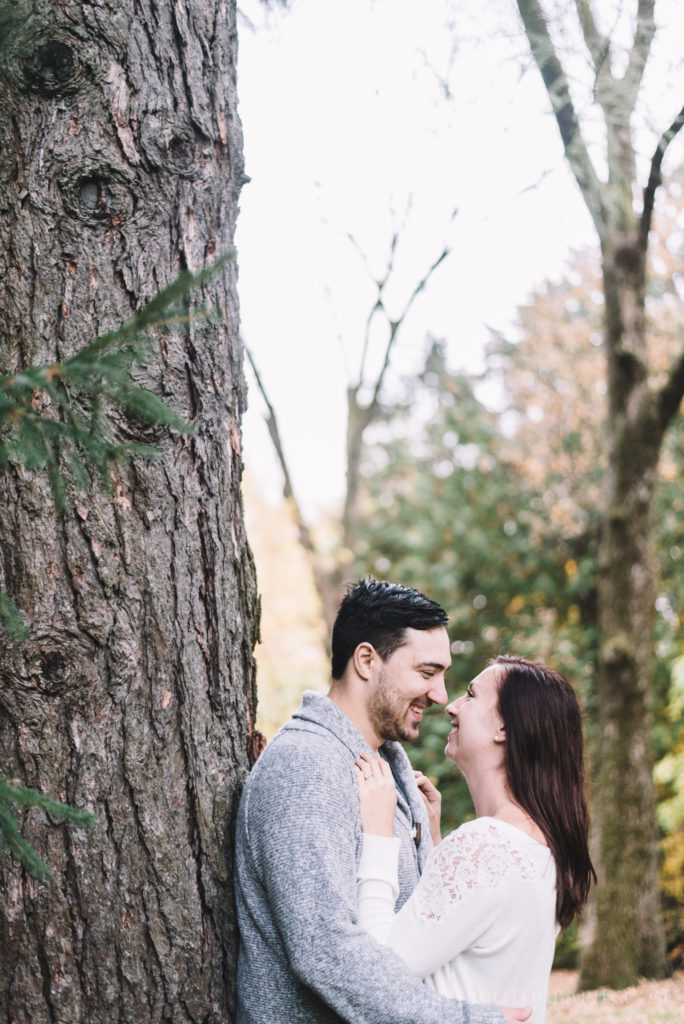 fiancailles-engagement-quebec-parc-moulins-automne-fall-photo-1731