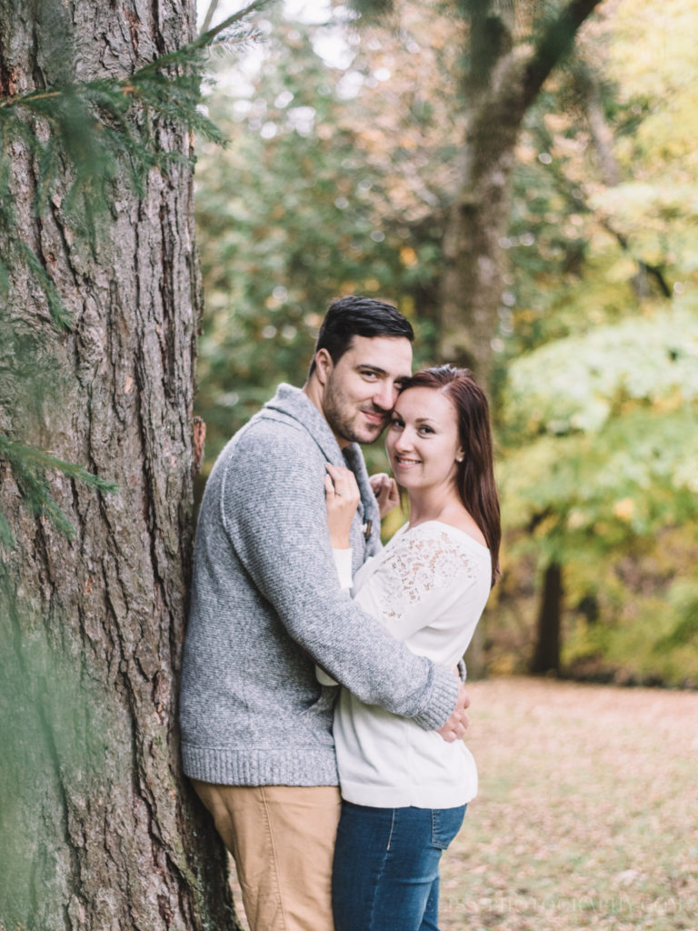 fiancailles-engagement-quebec-parc-moulins-automne-fall-photo-1757