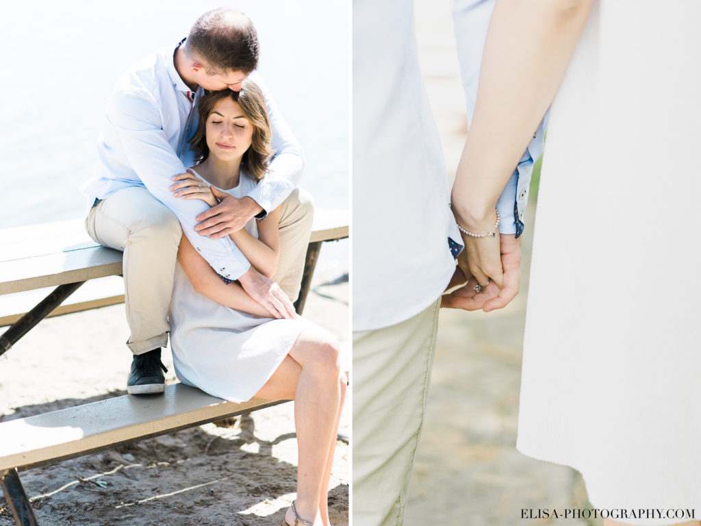 PARC-jean-drapeau-montréal-engagement-beach-plage-photos