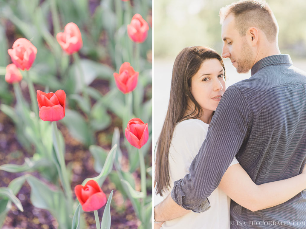fiancailles-engagement-tulipe-terrebonne-photo