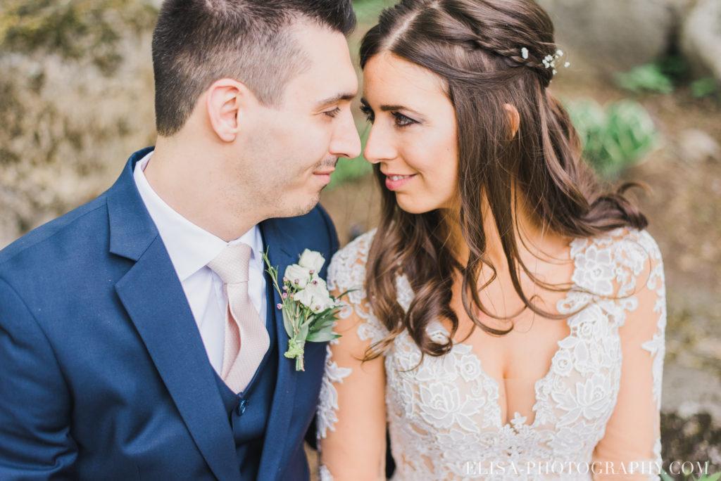 mariage classique portraits mariés auberge des gallants photo 2848 1024x684 - Mariage bohème sur le bord de l'eau, Rigaud: Natacha & Pierre-Alexandre