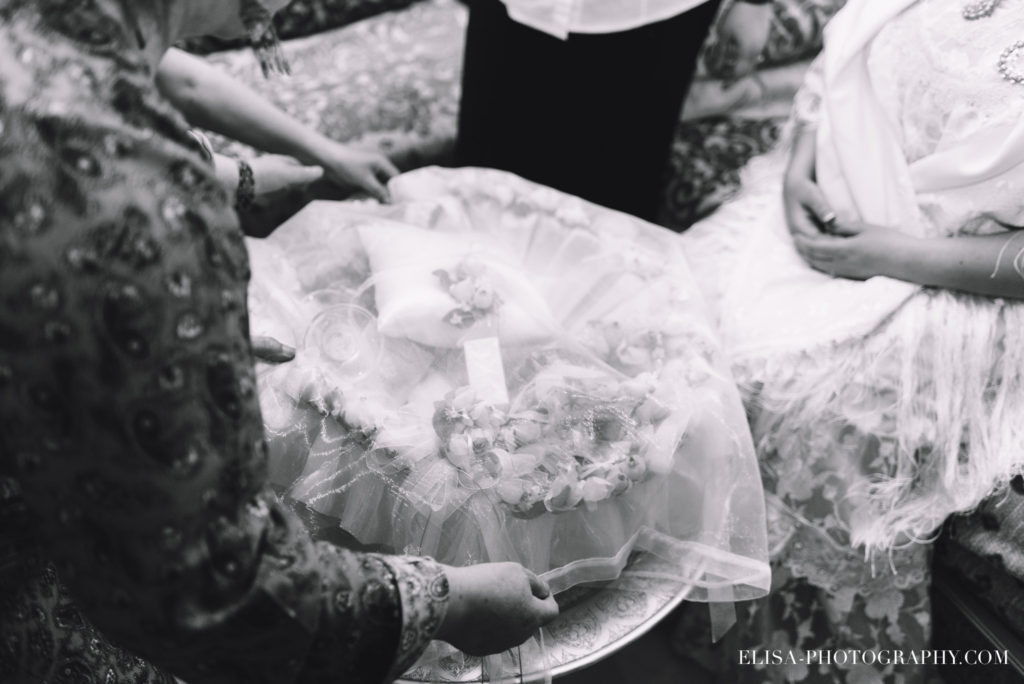 mariage-oriental-musulman-ceremony-traditionelle-muslim-traditionnal-wedding-photo