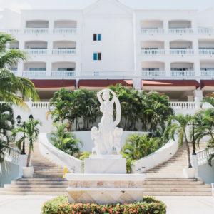 mariage-de-rêve-à-destination-grand-bahia-principe-jamaïque-photo
