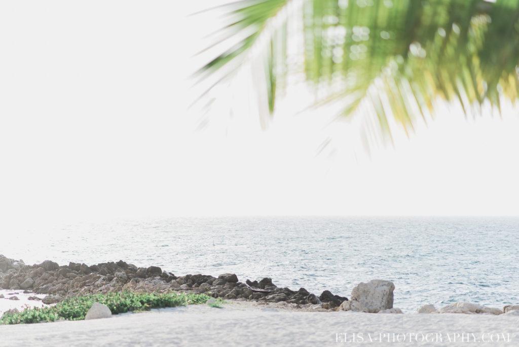 mariage de rêve à destination portrait des mariés mer des caraïbes grand bahia principe jamaïque photo 5630 1024x684 - Un mariage de rêve à destination de la Jamaïque: Mindy & Mathieu
